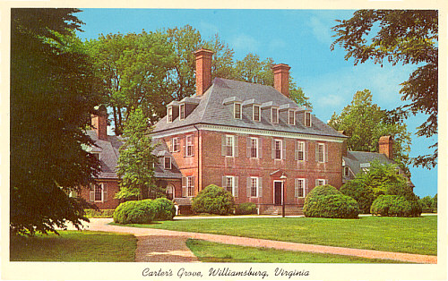 Colonial virginia and robert ri 39 chard on pinterest for Christina campbell tavern